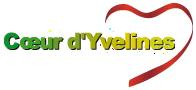 Coeur d'Yvelines