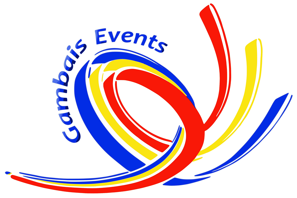 Gambais Events
