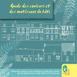 Guide couleur PNR